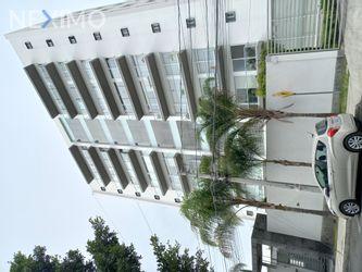 NEX-53335 - Departamento en Renta, con 2 recamaras, con 2 baños, con 1 medio baño, con 160 m2 de construcción en Las Ánimas, CP 72400, Puebla.