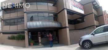 NEX-53337 - Edificio en Venta, con 11 recamaras, con 4 baños, con 5 medio baños, con 870 m2 de construcción en El Mirador, CP 04950, Ciudad de México.