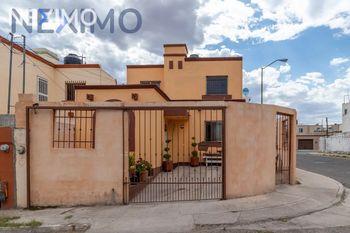 NEX-56294 - Casa en Venta, con 2 recamaras, con 2 baños, con 68 m2 de construcción en Cafetales, CP 31125, Chihuahua.