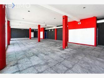 NEX-52800 - Local en Renta, con 2 medio baños, con 160 m2 de construcción en La Rivera, CP 72813, Puebla.