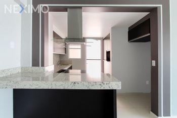 NEX-52806 - Departamento en Venta, con 3 recamaras, con 2 baños, con 138 m2 de construcción en Lomas de Angelópolis, CP 72830, Puebla.