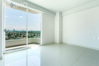 NEX-52808 - Departamento en Venta, con 3 recamaras, con 2 baños, con 138 m2 de construcción en Lomas de Angelópolis, CP 72830, Puebla.