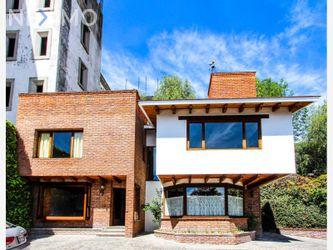 NEX-53095 - Casa en Renta, con 2 recamaras, con 2 baños, con 1 medio baño, con 230 m2 de construcción en San José del Puente, CP 72150, Puebla.