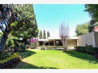 NEX-53158 - Casa en Renta, con 4 recamaras, con 4 baños, con 600 m2 de construcción en San José del Puente, CP 72150, Puebla.
