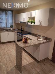 NEX-53651 - Departamento en Venta, con 2 recamaras, con 2 baños, con 100 m2 de construcción en Postal, CP 03410, Ciudad de México.