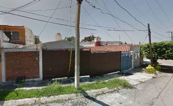 NEX-12667 - Casa en Venta en Burgos, CP 62584, Morelos, con 4 recamaras, con 2 baños, con 139 m2 de construcción.