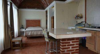 NEX-13146 - Departamento en Renta en Tzompantle Norte, CP 62164, Morelos, con 1 recamara, con 1 baño, con 60 m2 de construcción.