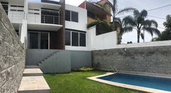NEX-21057 - Casa en Venta en Burgos, CP 62584, Morelos, con 4 recamaras, con 3 baños, con 190 m2 de construcción.