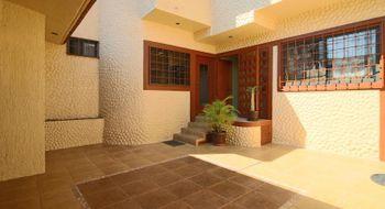 NEX-21916 - Casa en Venta en Tzompantle Norte, CP 62164, Morelos, con 4 recamaras, con 4 baños, con 240 m2 de construcción.