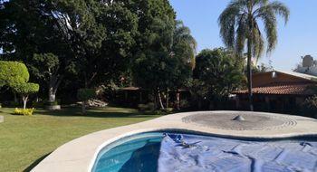NEX-25172 - Casa en Venta en Delicias, CP 62330, Morelos, con 3 recamaras, con 3 baños, con 380 m2 de construcción.