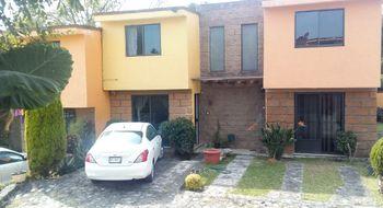NEX-25791 - Casa en Venta en Chamilpa, CP 62210, Morelos, con 3 recamaras, con 1 baño, con 1 medio baño, con 71 m2 de construcción.