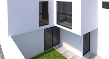 NEX-27947 - Casa en Venta en Lomas de Trujillo, CP 62763, Morelos, con 4 recamaras, con 3 baños, con 125 m2 de construcción.