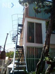 NEX-29131 - Departamento en Renta, con 1 recamara, con 1 baño, con 60 m2 de construcción en Tzompantle Norte, CP 62164, Morelos.