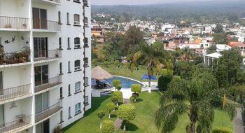 NEX-29531 - Departamento en Renta en Santa María Ahuacatitlán, CP 62100, Morelos, con 2 recamaras, con 2 baños, con 99 m2 de construcción.