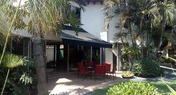 NEX-29920 - Casa en Venta en Sumiya, CP 62563, Morelos, con 5 recamaras, con 5 baños, con 381 m2 de construcción.