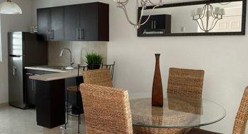 NEX-30726 - Casa en Venta en Villas del Portezuelo, CP 62767, Morelos, con 2 recamaras, con 2 baños, con 1 medio baño, con 81 m2 de construcción.