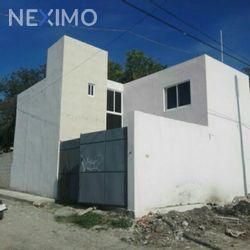 NEX-32367 - Casa en Venta, con 4 recamaras, con 3 baños, con 133 m2 de construcción en 3 de Mayo, CP 62763, Morelos.