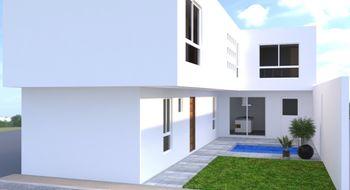 NEX-33002 - Casa en Venta en 3 de Mayo, CP 62763, Morelos, con 4 recamaras, con 3 baños, con 186 m2 de construcción.