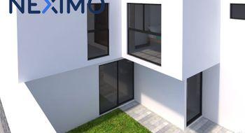 NEX-33002 - Casa en Venta en Lomas de Trujillo, CP 62763, Morelos, con 4 recamaras, con 3 baños, con 159 m2 de construcción.