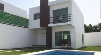 NEX-33016 - Casa en Venta en 3 de Mayo, CP 62763, Morelos, con 3 recamaras, con 3 baños, con 140 m2 de construcción.