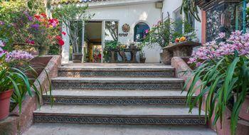 NEX-3500 - Casa en Venta en Jardines de Ahuatepec, CP 62305, Morelos, con 3 recamaras, con 2 baños, con 1 medio baño, con 220 m2 de construcción.