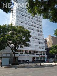 NEX-35823 - Departamento en Venta, con 1 recamara, con 1 baño, con 62 m2 de construcción en Centro (Área 5), CP 06050, Ciudad de México.