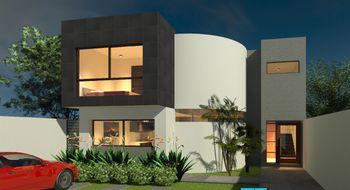 NEX-3714 - Casa en Venta en Palmira Tinguindin, CP 62490, Morelos, con 4 recamaras, con 3 baños, con 1 medio baño, con 190 m2 de construcción.
