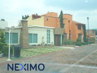 NEX-39027 - Casa en Venta en San Pedro Mártir, CP 14650, Ciudad de México, con 3 recamaras, con 4 baños, con 200 m2 de construcción.
