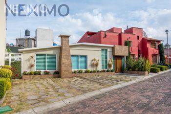 NEX-39027 - Casa en Venta, con 3 recamaras, con 4 baños, con 200 m2 de construcción en San Pedro Mártir, CP 14650, Ciudad de México.
