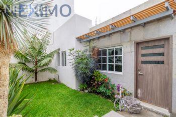 NEX-47068 - Casa en Venta, con 3 recamaras, con 3 baños, con 1 medio baño, con 140 m2 de construcción en Primavera, CP 62448, Morelos.