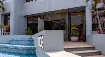 NEX-5162 - Oficina en Renta en Vista Hermosa, CP 62290, Morelos, con 2 recamaras, con 1 baño, con 35 m2 de construcción.