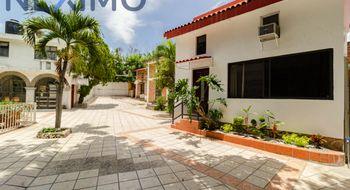 NEX-6160 - Casa en Venta en Centro Jiutepec, CP 62550, Morelos, con 2 recamaras, con 2 baños, con 84 m2 de construcción.