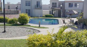 NEX-668 - Casa en Venta en Valle del Pedregal, CP 62720, Morelos, con 3 recamaras, con 2 baños, con 64 m2 de construcción.
