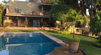NEX-690 - Casa en Venta en Chipitlan, CP 55400, Morelos, con 4 recamaras, con 3 baños, con 450 m2 de construcción.