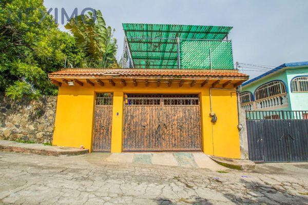 Casa Sola en Venta en la Col 3 de Mayo a Trata | Foto 1 de 5