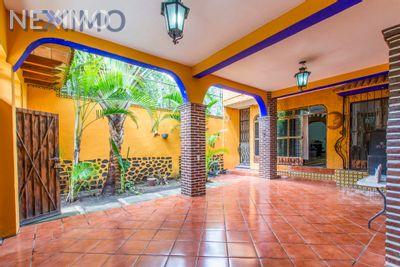 Casa en Venta en 3 de Mayo, Emiliano Zapata, Morelos   NEX-864   Neximo   Foto 2 de 5