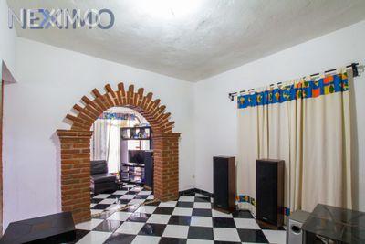 Casa en Venta en 3 de Mayo, Emiliano Zapata, Morelos   NEX-864   Neximo   Foto 3 de 5