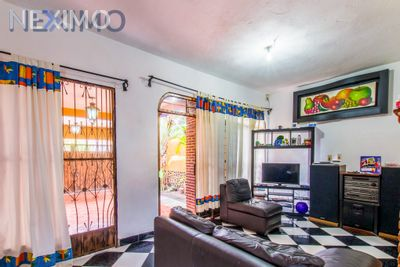 Casa en Venta en 3 de Mayo, Emiliano Zapata, Morelos   NEX-864   Neximo   Foto 5 de 5