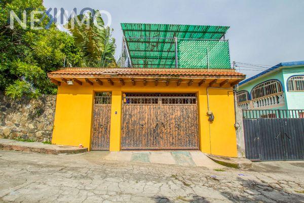 Casa en Venta en 3 de Mayo, Emiliano Zapata, Morelos   NEX-864   Neximo   Foto 1 de 5