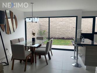 NEX-53869 - Casa en Venta, con 3 recamaras, con 3 baños, con 1 medio baño, con 133 m2 de construcción en Zizana, CP 76269, Querétaro.
