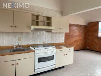 NEX-54249 - Departamento en Venta, con 2 recamaras, con 1 baño, con 56 m2 de construcción en Ex Hacienda San Juan de Dios, CP 14387, Ciudad de México.