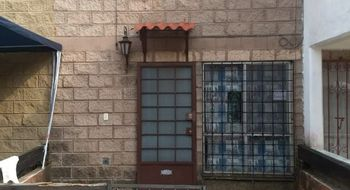 NEX-1156 - Casa en Venta en Lomas de Ahuatlan, CP 62130, Morelos, con 3 recamaras, con 2 baños, con 88 m2 de construcción.
