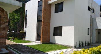NEX-1171 - Casa en Venta en Centro Jiutepec, CP 62550, Morelos, con 4 recamaras, con 3 baños, con 152 m2 de construcción.