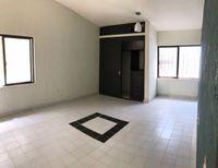 Casa en venta en Cuahuchiles, Jiutepec Morelos   Foto 5 de 5