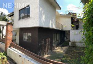 NEX-1182 - Casa en Venta, con 3 recamaras, con 2 baños, con 228 m2 de construcción en Cuahuchiles, CP 62550, Morelos.