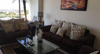 NEX-12302 - Departamento en Renta en Lomas de La Selva, CP 62270, Morelos, con 2 recamaras, con 2 baños, con 100 m2 de construcción.