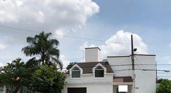 NEX-1236 - Casa en Venta en Vista Hermosa, CP 62290, Morelos, con 3 recamaras, con 3 baños, con 167 m2 de construcción.