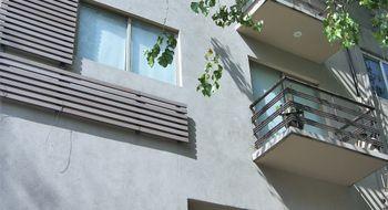 NEX-12384 - Departamento en Venta en Letrán Valle, CP 03650, Ciudad de México, con 2 recamaras, con 2 baños, con 76 m2 de construcción.