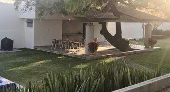 NEX-12821 - Departamento en Renta en Lomas de La Selva, CP 62270, Morelos, con 2 recamaras, con 2 baños, con 138 m2 de construcción.