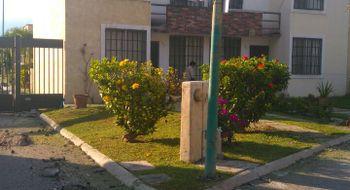 NEX-12827 - Casa en Venta en San Francisco, CP 62764, Morelos, con 3 recamaras, con 2 baños, con 90 m2 de construcción.